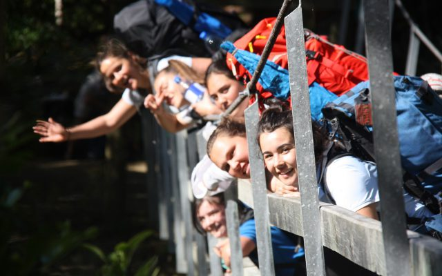 Challenge 2000 has recently formed an outdoor adventure group for young women. Our objective is to help young women to experience new things and to step out of their comfort […]